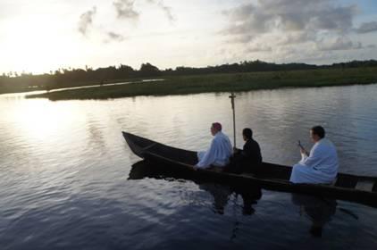 canoe 1.jpg